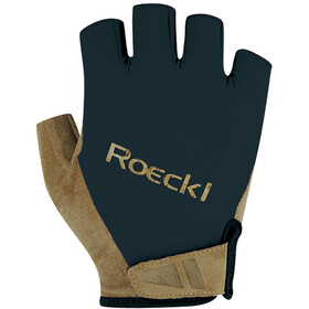 Roeckl Bosco Gloves, black